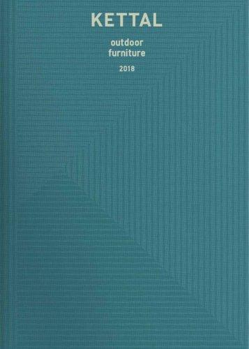 KETTAL Catalogue