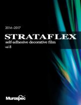 Catalogue Strataflex
