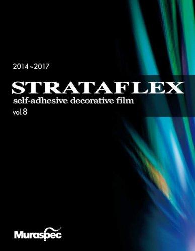 Catalogue Strataflex