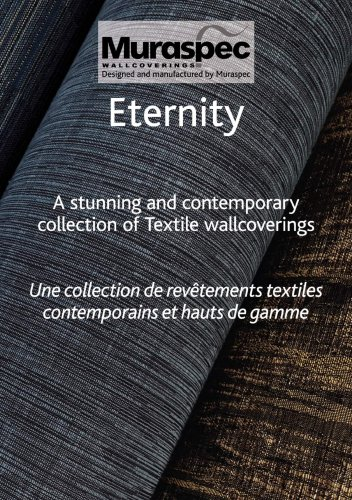THE ETERNITY COLLECTION