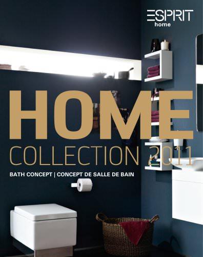 Esprit_Kludi_Katalog_Bath_engl_dt_frz_2011