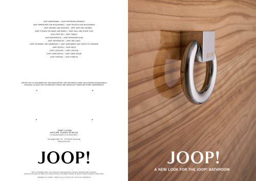JOOP_BATHROOM-08