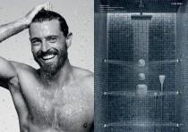 Kludi: Robinetteries pour salle de bains - 10
