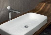 Kludi: Robinetteries pour salle de bains - 7