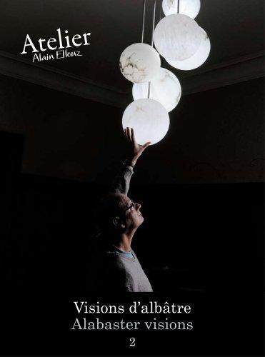 Visions d'albâtre 2