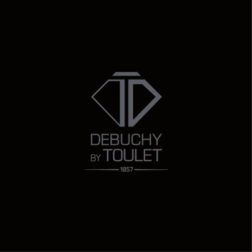 Baby-foot Debuchy by Toulet