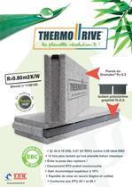 doc-marketing-thermo-rive