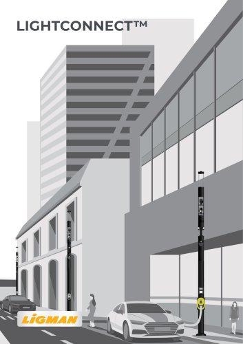 LIGHTCONNECT™ Catalogue