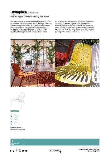 TF URBAN - chaise NYMPHEA - design by Marc Aurel.pdf