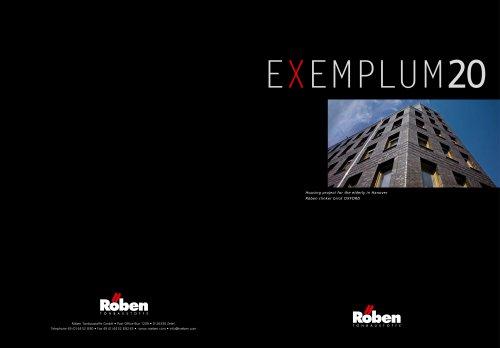 Exemplum20