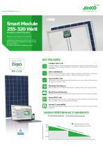 Smart Module T Series