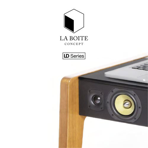 LD series