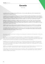 Planchas & Frytops MAINHO 2020 - 3
