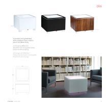 Catalogue 2019 - 17