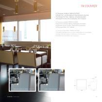 Catalogue 2019 - 25