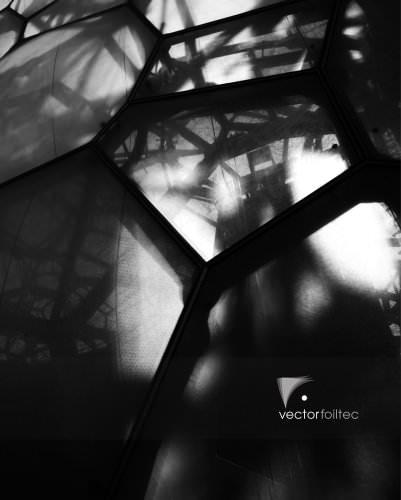 vectorfoiltec