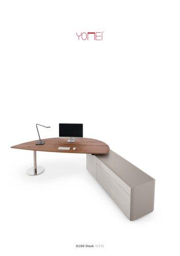 S100 Desk News