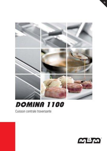 DOMINA 1100
