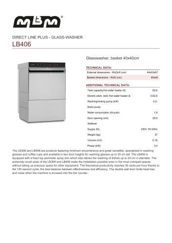 LB406
