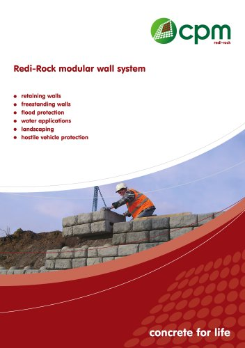 CPM-Redi-Rock-2012