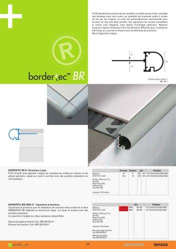 Bordertec BR
