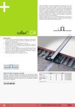 Coflex CA