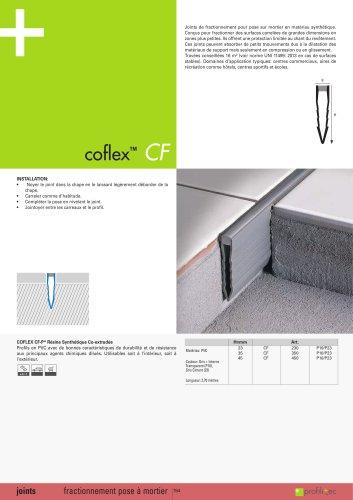 Coflex CF