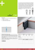 Coflex CM