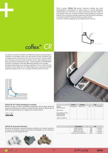 Coflex CR