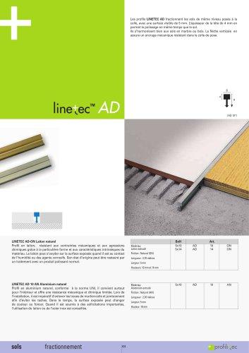 Linetec AD