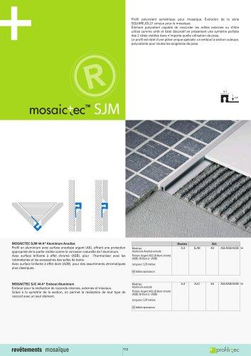 Mosaictec™ SJM