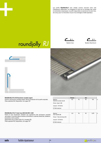roundjolly™ RJ