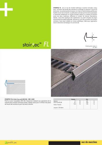 Stairtec FL-IL