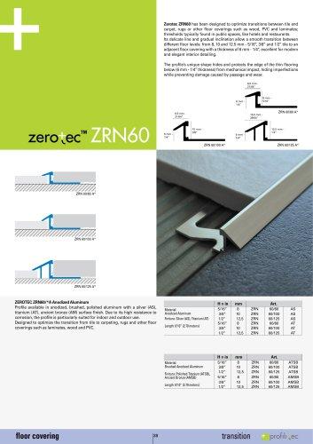 Zerotec ZRN60