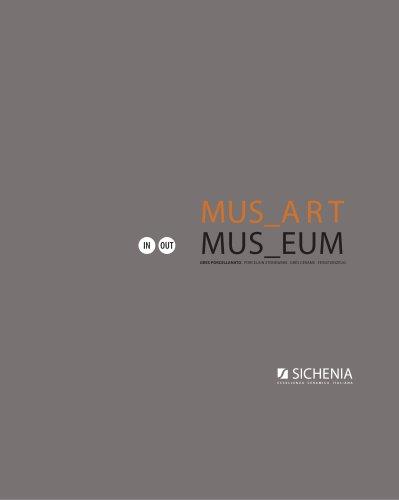 Mus_art