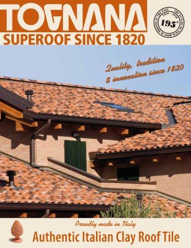 superoof catalog