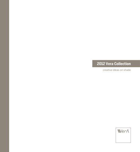 Vera Catalog