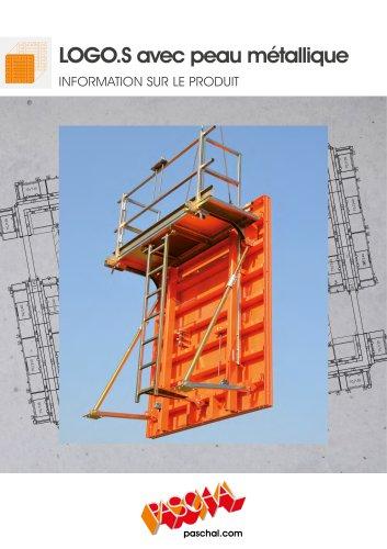Information-sur-le-produit-LOGO-S-fr
