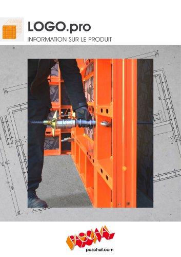 Information-sur-le-produit-LOGOpro-FR