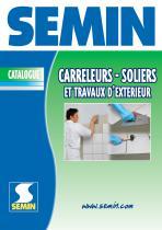 Carreleurs - 1