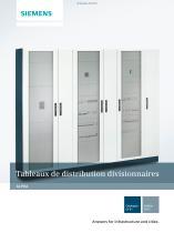 Catalogue LV 51