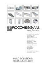HVAC Solutions General Catalogue