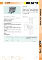 protection incendie - 6