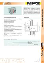 protection incendie - 8