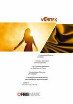 VORTEX SERIES