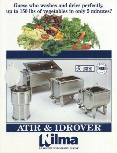 ATIR & IDROVER