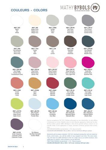 4-MathybyBols Couleurs-Colors light