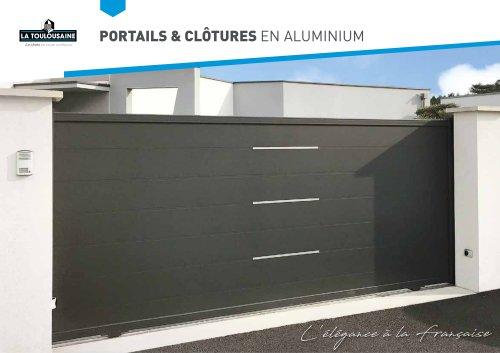 https://www.la-toulousaine.com/documents/2107/catalogue_portails_et_clotures_la_toulousaine.pdf
