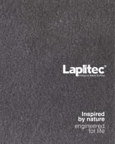 Lapitec® - 1