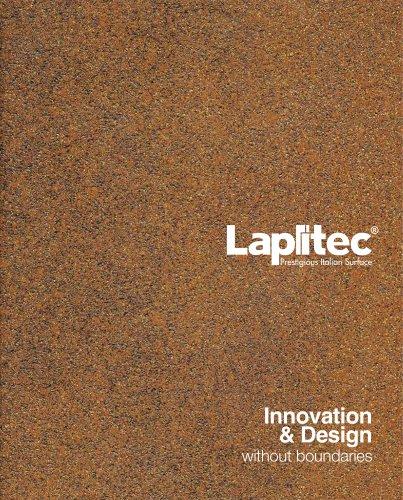 Lapitec_Cladding_Flooring_Paving